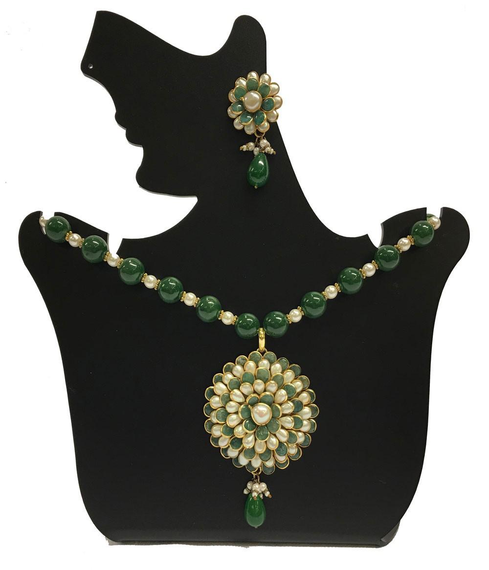 Fancy Imitation Jewellery