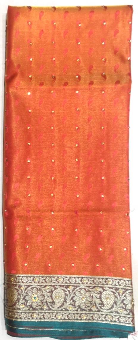 Art Banarasi