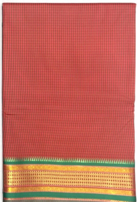 Art Bangalore